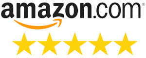 5star-review-amazon-