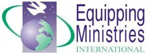 EMI-logo-name