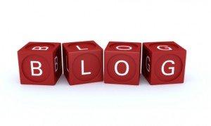 Blog-blocks2